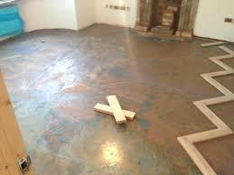 stainmaster luxury vinyl pictures gallery of incredible tile installer jobs vinyl tile installation luxury vinyl tile