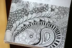 cool designs to draw.  Draw Designs Drawing 62 Cool To Draw 6 In