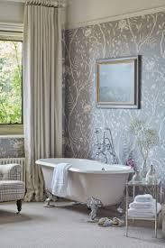 full size of winsome bathroom wallpaper design ideas cool fresh for on home decor bathroom wallpaper