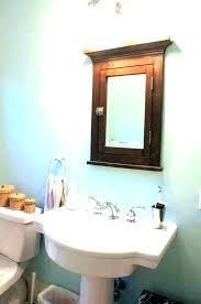 under sink shelf gorgeous pedestal storage home design ideas organizer solutions behind the sink shelf