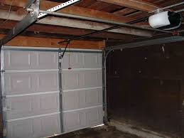 gallery of park overhead safety kit for extension spring u installation safety clopay garage doors installation instructions kit jpg