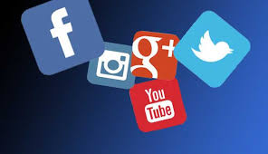 sosyal medya ile ilgili görsel sonucu