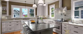Kitchen And Bathroom Remodeling In Seattle Bellevue Queen Anne New Seattle Bathroom Remodeling Interior