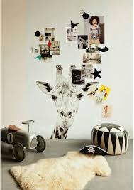 Behang Kinderkamer Zebra Elegant 407 Best Behang Images On Pinterest