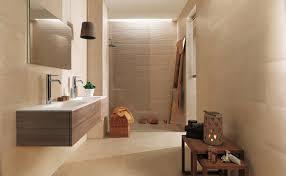 Bathroom Design 2013 Desert Bathroom Decor Ideas And Bathroom Design Fap