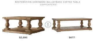 reclaimed wood coffee table restoration