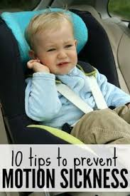 Icky Signs of Sickness on Pinterest | Childproofing, Parenting and ... via Relatably.com
