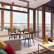 Welcome To Ideaas Interio Interior Exterior Design Company Custom Interior Design Storage Exterior