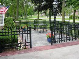 garden fence lowes. Beautiful Home Depot Garden Fences And Gates Fence Lowes I