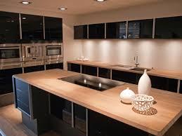 wood kitchen countertops designforlifeden with regard to modern kitchen  countertops 25+ Ideas about Modern Kitchen
