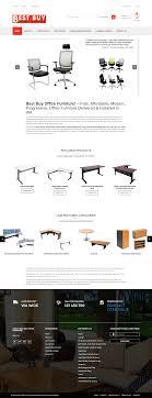 best furniture websites design. Project Features Best Furniture Websites Design