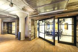 hallway office ideas. Office Hallway Decorating Ideas Astonishing 2 Design Images Christmas E