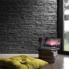 easy wall covering ideas home with floor pillows