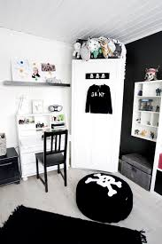 black and white office. Collection Black And White Office Decorating Ideas Pictures Home