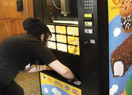 Why Are Vending Machines Good For Schools Stunning New Standards Announced For School Vending Machines Riverhead News