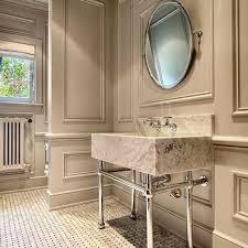 bathroom baseboard ideas. bathroom baseboard molding ideas b