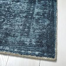 distressed wool rug distressed arabesque wool rug steel distressed wool rug platinum distressed wool rug