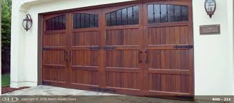 new garage doorsGarage Door Replacements  Steel Wood  Insulated  Atlanta
