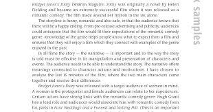 film studies essay conclusions study courses great things about film studies essay conclusions