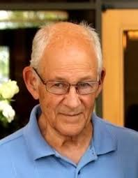 Joel Johnson Obituary (2020) - The News Journal