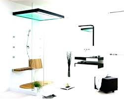 modern designer lighting. Contemporary Bathroom Light Fixtures M Modern Designer Lighting For