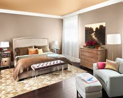 ... Large-size of Teal Bedroom Colors Ideas Feng Shui Master Bedroom Colors  Feng Shui Bedroom ...