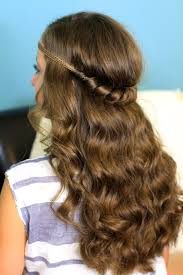 hairstyles impressive half up down prom hairstyles for short hair about as wells charming images cute 55 cute half up hairstyles