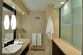bathroom design layout. COUNTRY BASEMENT BATHROOM DESIGN LAYOUT : Bathroom Design Layout I