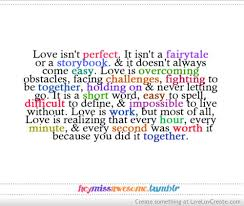 Teenage Love Quotes Mesmerizing Teen Love Quotes Pictures By Beatrice Inspiring Photos