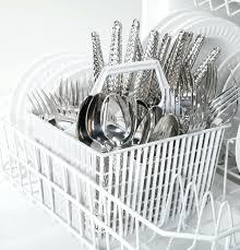 charming ge under the sink dishwasher dishwaser ge under sink dishwasher reviews