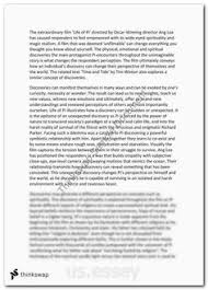 descriptive writing introduction imagery in macbeth interesting of cause and effect example of a dissertation methodology pay someone to do my homework macbeth shakespeare themes how to write introduction essay