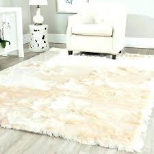 faux sheepskin rug 5x7 faux fur area rug faux fur white rug 5x7 grey faux fur faux sheepskin rug 5x7