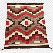 Navajo Blanket Designs Garlands Navajo Rugs Navajo Rug Designs Carpet Ganado