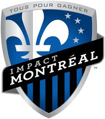 Datei:Montreal Impact (MLS) Logo.svg – Wikipedia