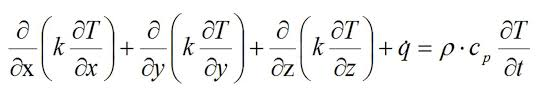 heat conductivity equation. obr5.jpg heat conductivity equation i