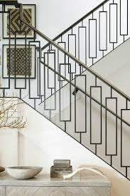 Remarkable Staircase Banister Designs On 47 Stair Railing Ideas Decoholic