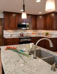 dark backsplash dark cabinets ideas dark kitchen cabinets white backsplash