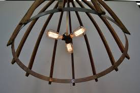 fiber optic chandelier industrial chandelier ball chandelier round chandelier seashell chandelier