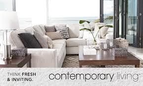 contemporary living room furniture. Contemporary Living Room Furniture R
