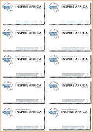 word ticket template receipt templates word raffle ticket template new calendar template site