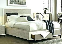 Costco Bedroom Furniture Bedroom Furniture Reviews Universal Bedroom  Furniture At New Unique Furniture In Furniture In