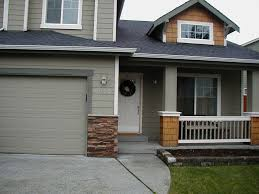 Exterior House Paint Color Schemes Looking For Professional - Color combinations for exterior house paint
