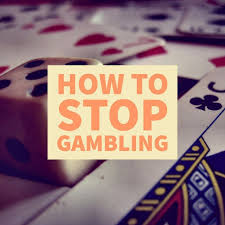 best gambling addiction help ideas gambling  best 25 gambling addiction help ideas gambling addiction food addicts in recovery and addicted to alcohol