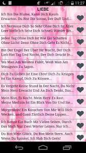Whatsapp Status Sprüche Englisch Liebe Italiaansinschoonhoven