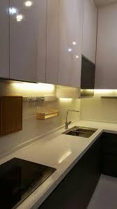 Quartz Stone Kitchen Cabinet Table Top Supplier Suppliers Supplies