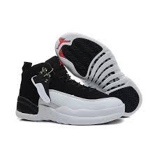 jordan shoes for girls black and white. jordan shoes for girls black and white