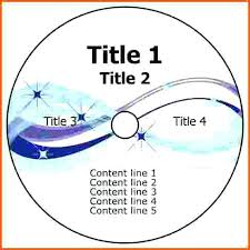 dvd label templates free cd label template site work properly full face label all