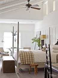 Contemporary Interior Design Country Bedroom Ideas Better Homes And For Models