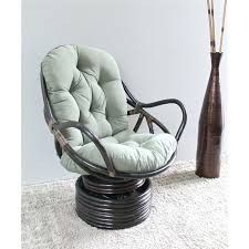 swivel rocker chair slipcover recliner parts new 5 leg base