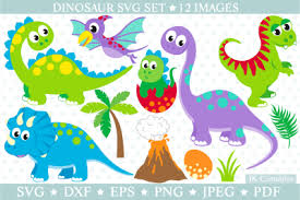 These fun and free grinch svg files are perfect for celebrating the movie or for christmas crafting. Download Dinosaur Svg Dxf Png Eps Dinosaur Cut Files Trex Svg Free